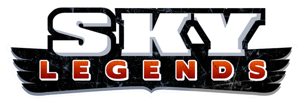 Sky Legends бесплатно