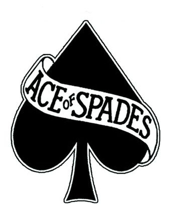 Ace of Spades бесплатно