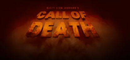 Call of Death: Chapter One бесплатно