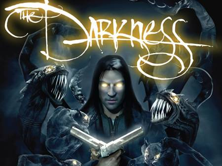 The Darkness 2 бесплатно