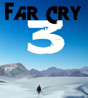 Far Cry 3 бесплатно