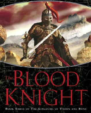 Blood Knights бесплатно