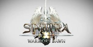 Sphira: Warrior's Dawn бесплатно