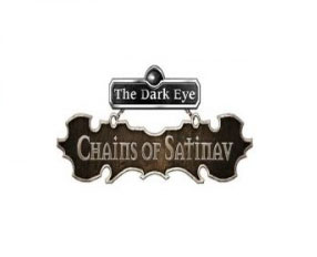 The Dark Eye: Chains of Satinav бесплатно