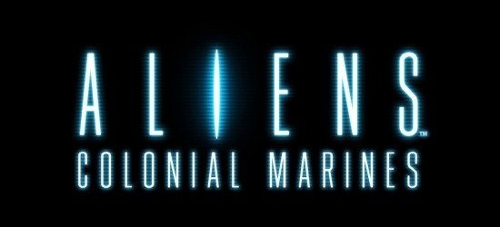 Aliens: Colonial Marines бесплатно