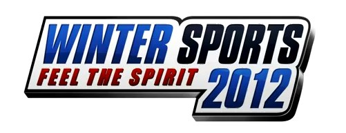 Winter Sports 2012: Feel the Spirit бесплатно