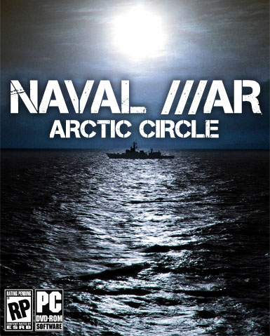 Naval War: Arctic Circle бесплатно