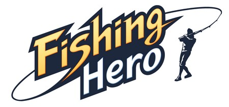 Fishing Hero бесплатно