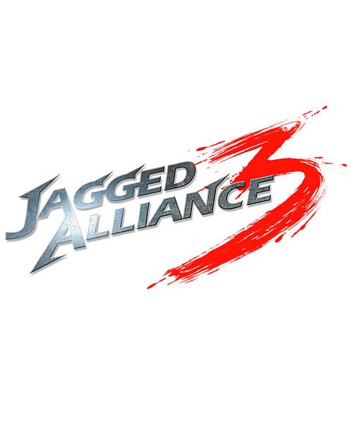 Jagged Alliance 3 бесплатно