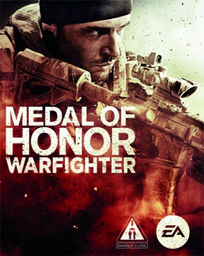 Medal of Honor: Warfighter бесплатно