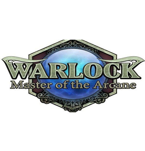 Warlock: Master of the Arcane бесплатно